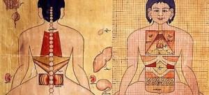 Sowa Rigpa - Tibetan medicine