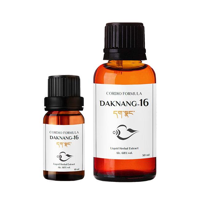 natural heart health supplements daknang 16