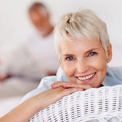 postmenopausal supplements