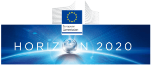 horizon2020 framework small
