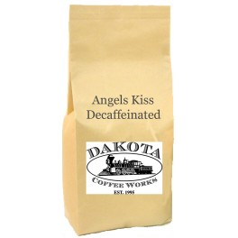 dakota-fresh-roasted-angels-kiss-decaffeinated-coffee