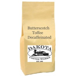 dakota-fresh-roasted-butterscotch-toffee-decaffeinated-coffee