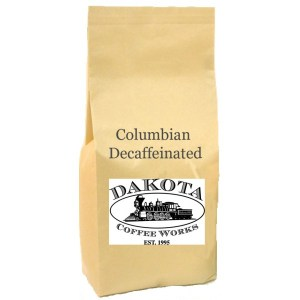 dakota-fresh-roasted-columbian-decaffeinated-coffee