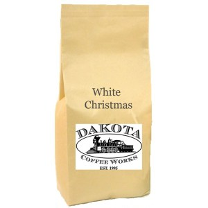 dakota-fresh-roasted-white-christmas-coffee