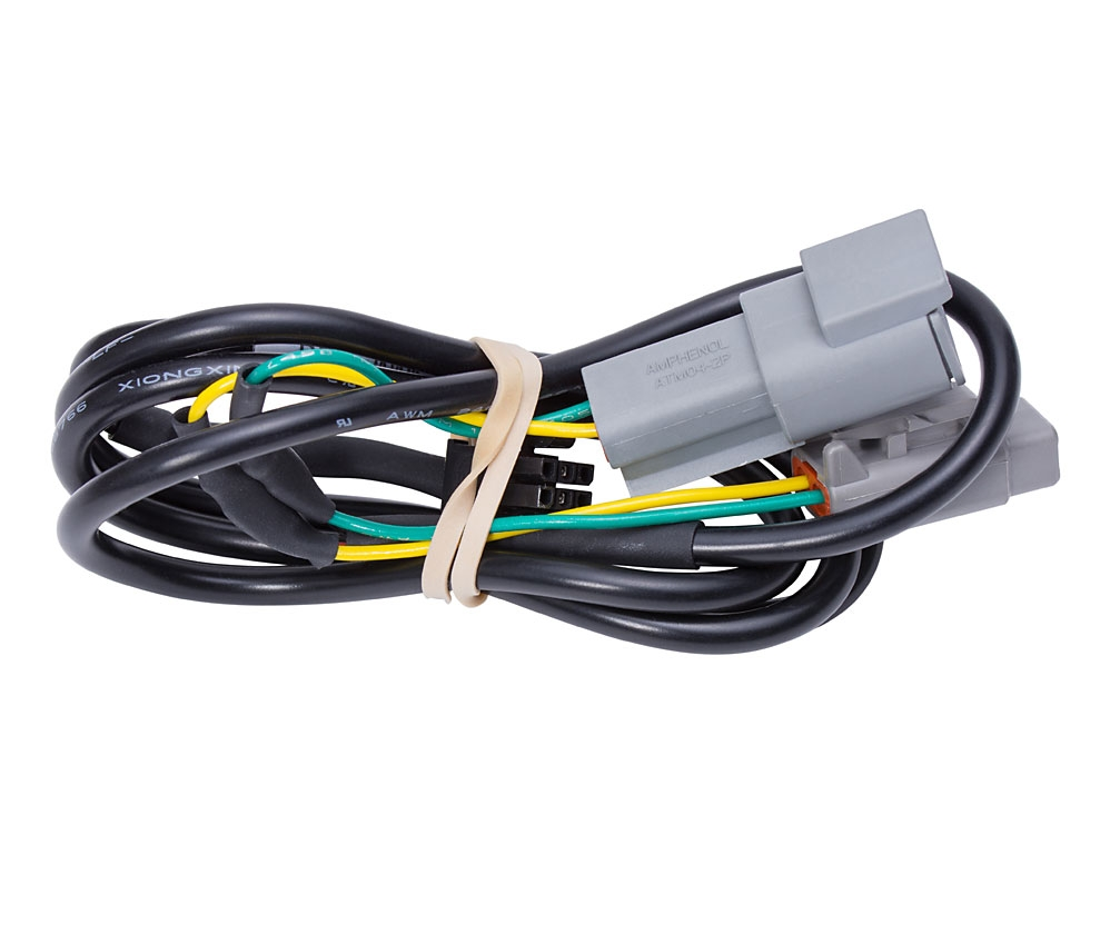 Wiring Phone Jack With Cat 3 Free Download Wiring Diagrams Pictures