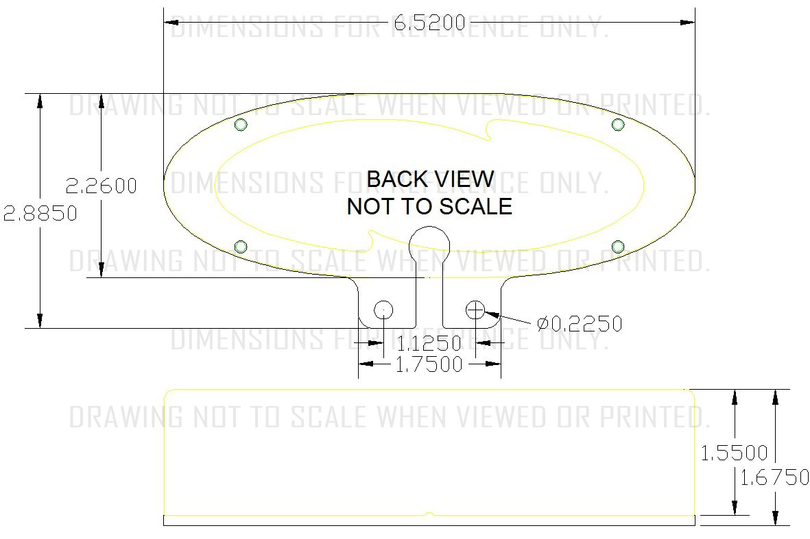 dakota digital wiring diagram 2003 holden rodeo radio american ironhorse motorcycle harness 44