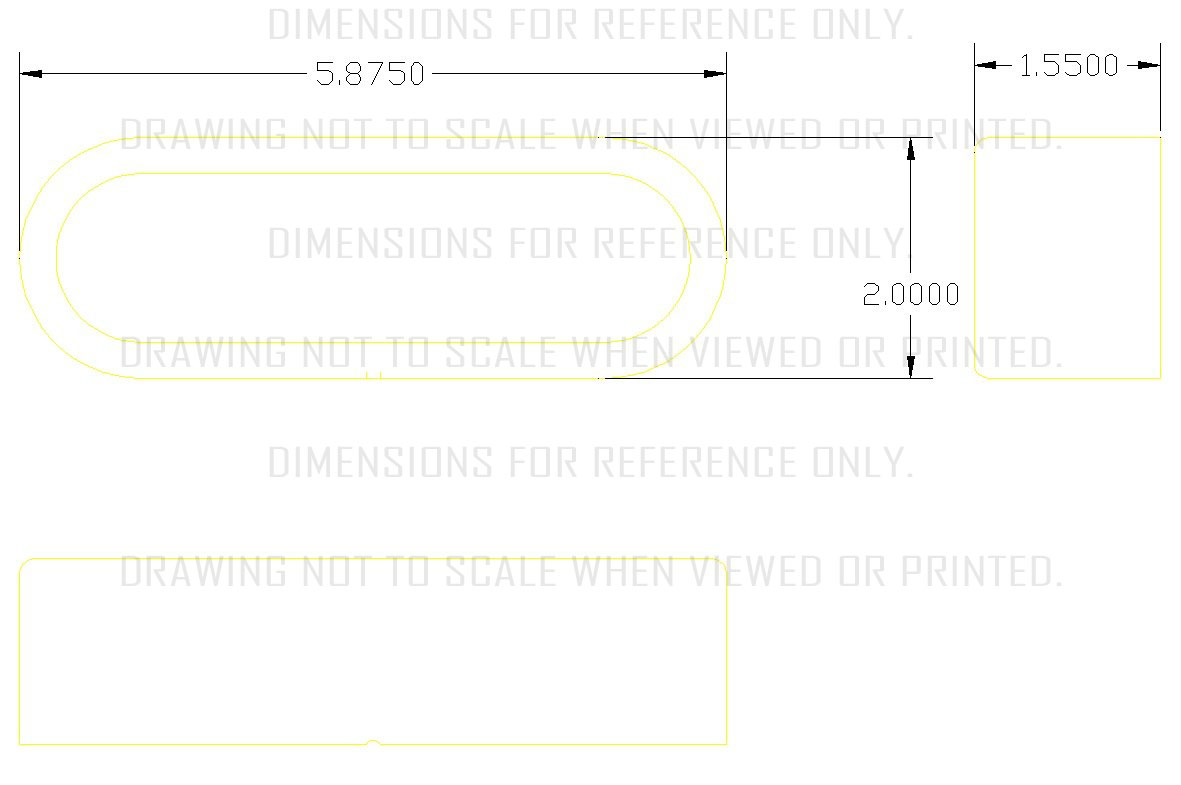 dakota digital wiring diagram leg arteries and veins 2006 harley sdometer street glide gauges