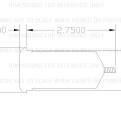 Dakota Digital Wiring Diagram Goodman Air Handler Keeps Running Speedometer Pioneer Car