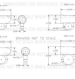 dakota digital speedometer wiring diagram jeep power dakota digital wiring diagram hly 5000x  [ 1181 x 787 Pixel ]