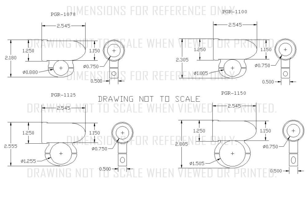 medium resolution of dakota digital speedometer wiring diagram jeep power dakota digital wiring diagram hly 5000x