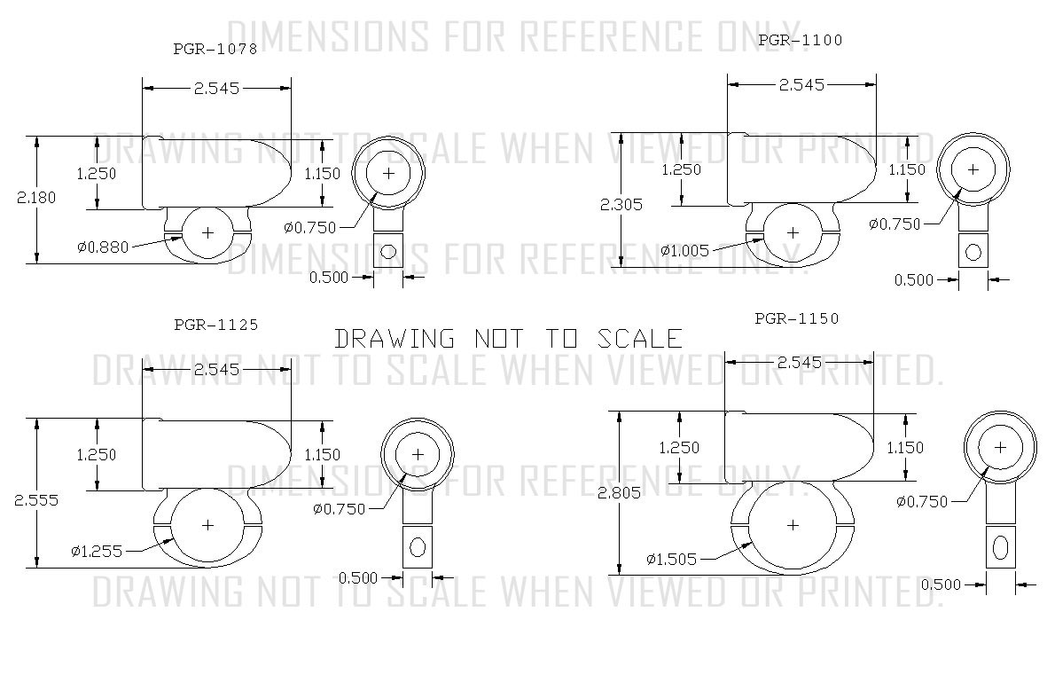 hight resolution of dakota digital speedometer wiring diagram jeep power dakota digital wiring diagram hly 5000x