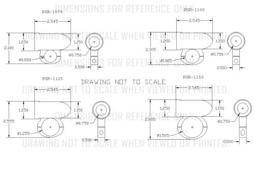 small resolution of dakota digital speedometer wiring diagram jeep power dakota digital wiring diagram hly 5000x