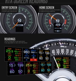 display information  [ 998 x 1252 Pixel ]