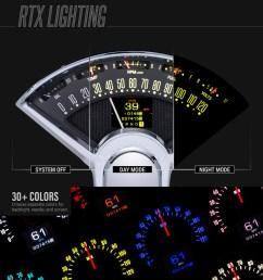 display information lighting information  [ 998 x 1133 Pixel ]