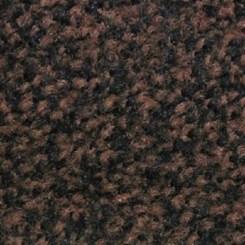 brownblack