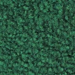emerald-green