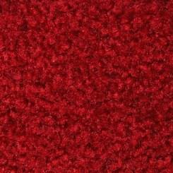 soild-red