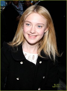 dakota-fanning-good-morning-america-02
