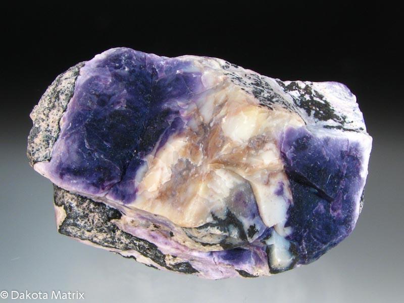 Bertrandite Mineral Specimen For Sale
