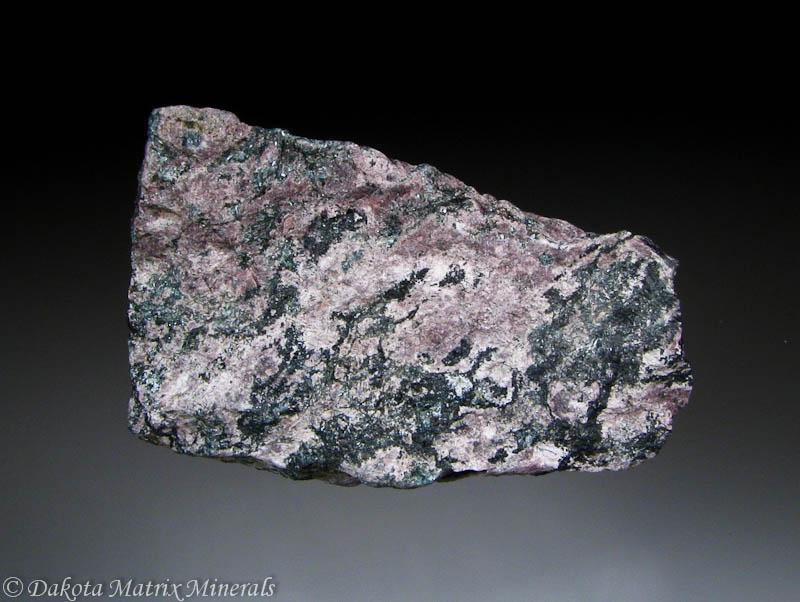 Cerite Ce Mineral Specimen For Sale