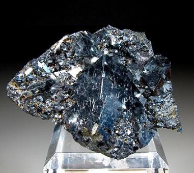 Magnetite Mineral Specimens for Sale