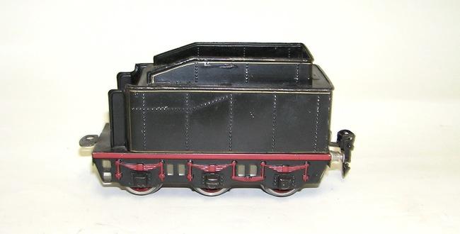 Marklin O gauge 440 Steam Locomotive E6612920