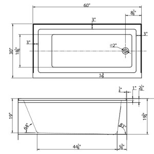 02322-web-spec specification sheet