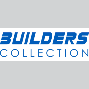 Builders Collection