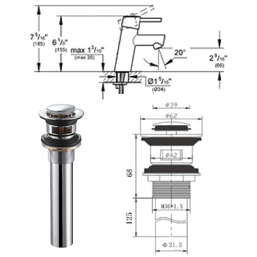 DK-Z1M1340-web-spec specification sheet