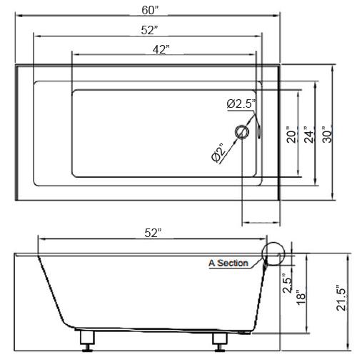 DS-02849-web-spec specification sheet