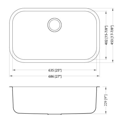 GS18-2718-web-spec specification sheet