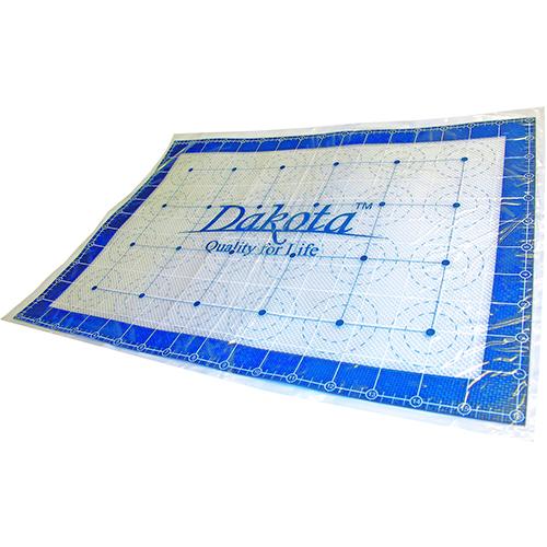 DSA-SBM-silicone-baking-mat