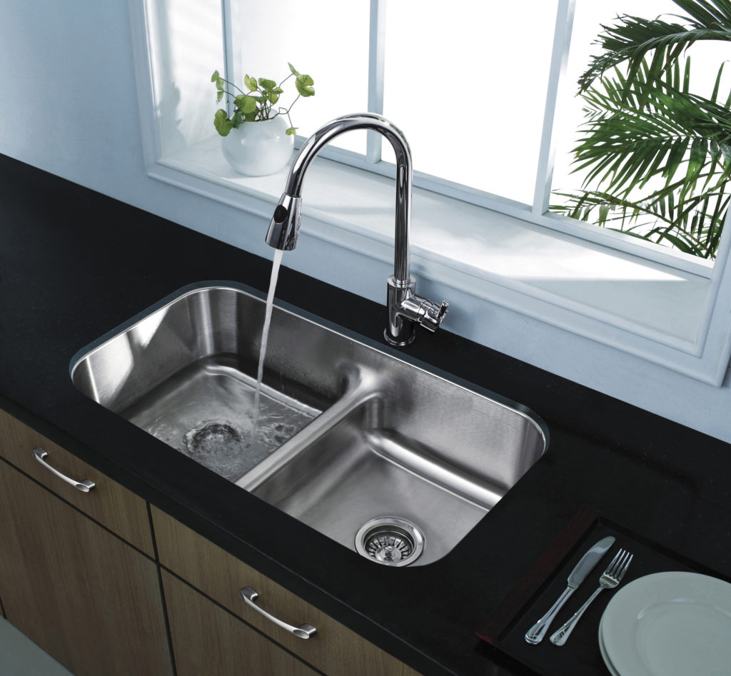 under mount kitchen sink cabinets brands dakota sinks faucets vanities tubs