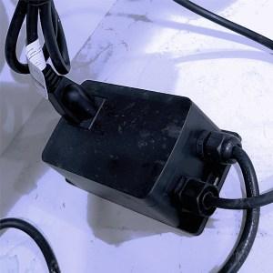 Adapters & Plugs