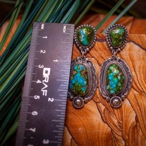 Sonoran Earrings