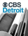 CBS Detroit Graphic