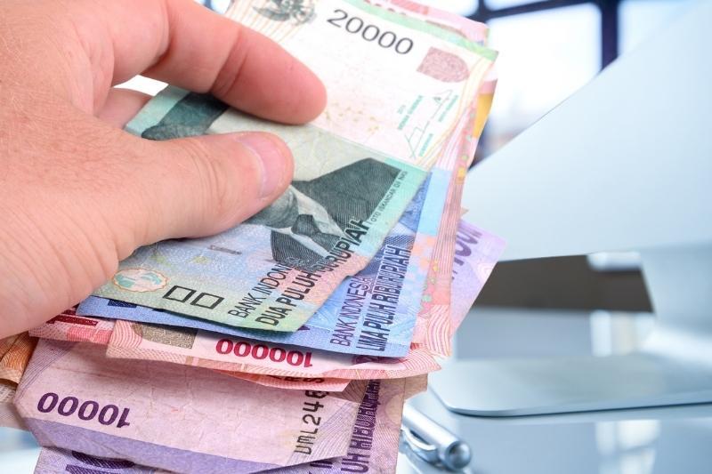 hukum menunda gaji karyawan pegawai dakwah.id