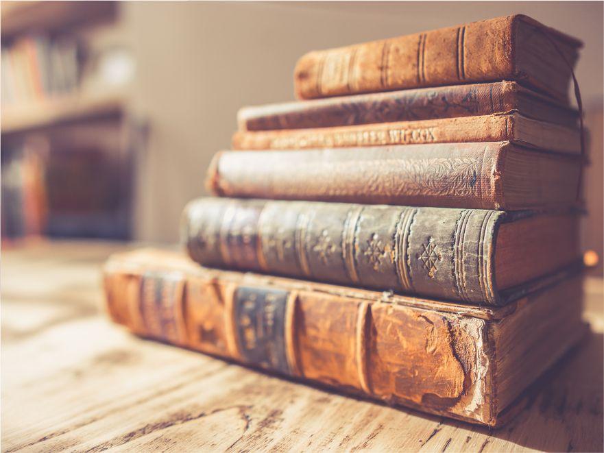 dakwah.id Pendidikan Iman, Mata Pelajaran 'Wajib' dalam Dunia Pendidikan Tiap Harakah Islamiyah