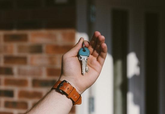 Rumah yang telah Disita Bank, Bolehkah Dibeli atau Dikontrak-dakwah.id