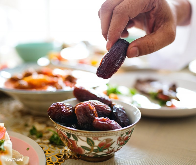 6 hikmah puasa ramadhan-dakwah.id