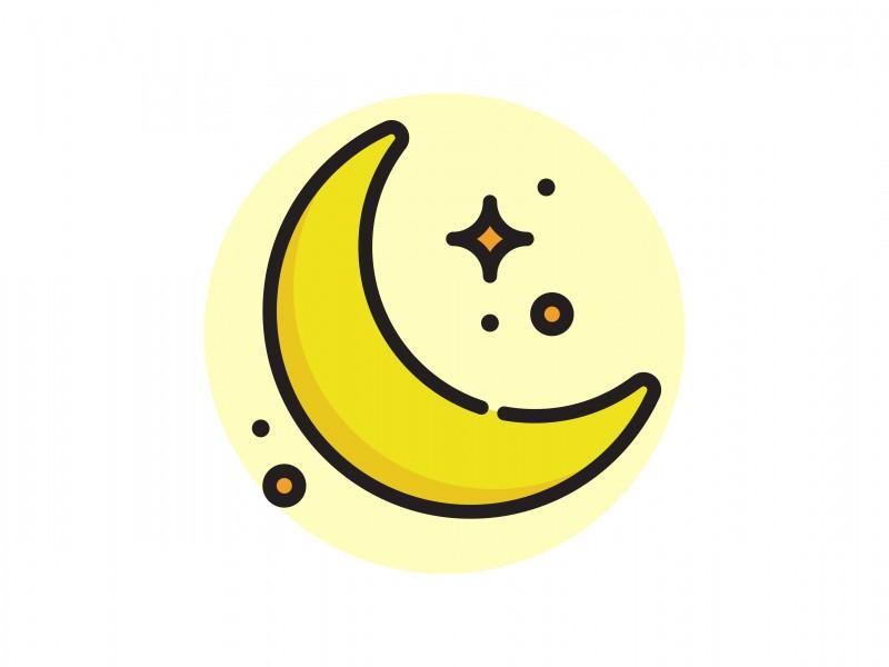 Keutamaan Malam Lailatul Qadar Hadits Puasa 22-dakwah.id
