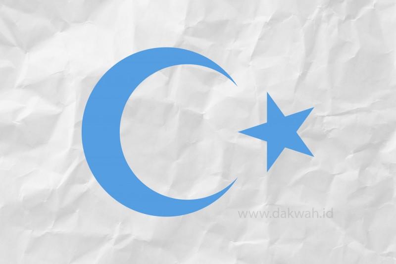 Materi Khutbah Jumat Muslim Uighur adalah Saudara Seiman Kita-dakwah.id