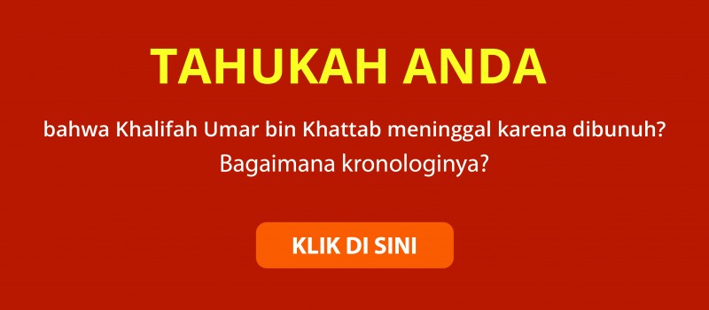 Iklan Buku Api Fitnah in Post