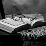 Tarbiyah Jihadiyah Sebagai Konsep Pendidikan Islam-dakwah.id