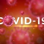 Apakah Virus Corona Termasuk Penyakit Tha'un-dakwah.id