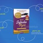 Kitab Safinah Terjemah Safinatun Najah-dakwah.id