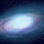 Menatap Langit Ibadah yang Terlupakan-dakwah.id
