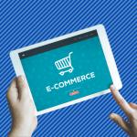 E-Commerce dalam Islam dakwah.id
