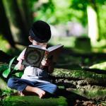 Bacaan Dzikir Pagi Lengkap Terjemah Arab Latin dakwah.id