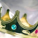 Menjadi Raja Najasyi Raja Habasyah yang Teliti Informasi dakwah.id